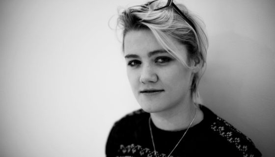 Peep Show Producer Hannah Mackay named Objective Fiction's Head of Scripted
